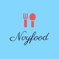 Nvyfood